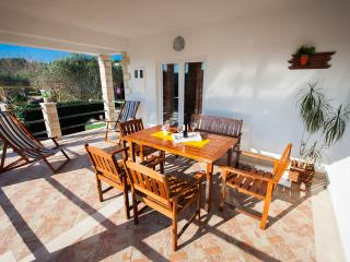 Apartment Emili 2 - Rogac vacation rentals
