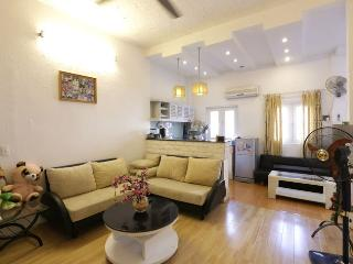 Central home - notre dame cathedral - Vietnam vacation rentals