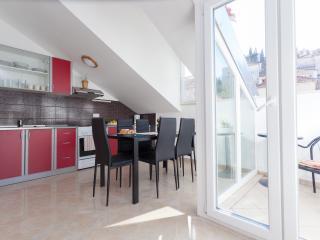 Hedera A52 - Dubrovnik vacation rentals