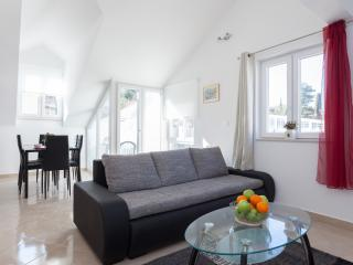 House Hedera III - Southern Dalmatia vacation rentals