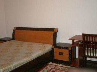 Apart Nabereznaya Kiev - Kiev Oblast vacation rentals