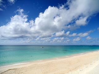 Regal Beach Club #632 - Grand Cayman vacation rentals