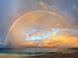 Regal Beach #133 - Grand Cayman vacation rentals