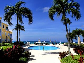 Regal Beach #513 - Grand Cayman vacation rentals
