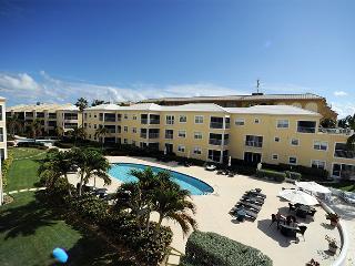 Regal Beach #613 - Grand Cayman vacation rentals