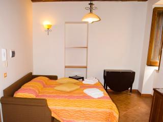 Calore Cilento B Home Holiday - Sanza vacation rentals