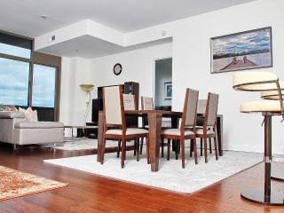Luxury Condo - Atlanta vacation rentals