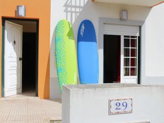 Consulacao House - Consolacao vacation rentals