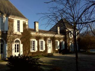 Domaine des Mages - Sauternes vacation rentals