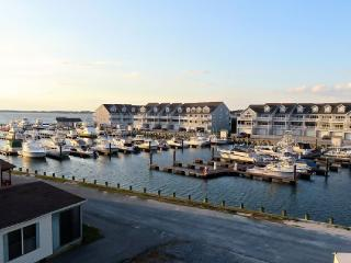 Indian River Inlet-North Bethany Delaware - Delaware vacation rentals