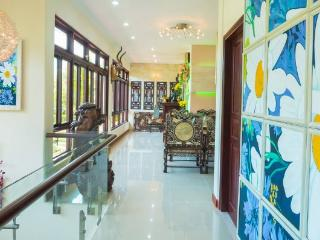 Luxury 7 BR - Phan Thiet vacation rentals