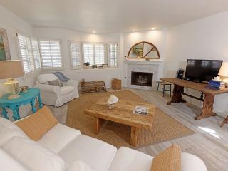 WindanSea Beach Chic Home - La Jolla vacation rentals