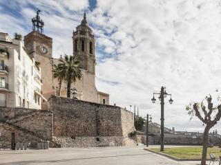 Ocean Blue II - Catalonia vacation rentals