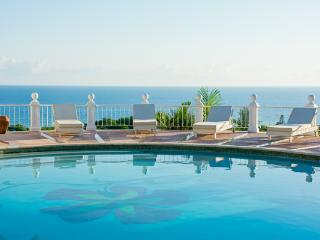 None VL MHT - Ironshore vacation rentals