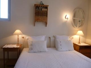 le studio du Clos Rigaux - Dormans vacation rentals