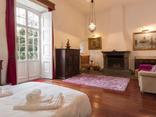 Azorean Charm House - Vila Franca do Campo vacation rentals