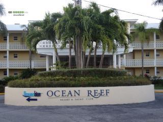 Ocean Reef Yacht Club and Resort - Freeport vacation rentals
