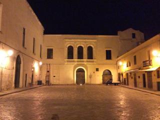 Casa vacanze nel Salento di Gallipoli - Matino vacation rentals