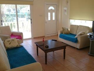 Villa Sunrise Sea View - Ayia Napa vacation rentals