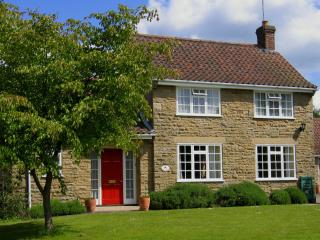 Greystones Cottage - Terrington vacation rentals