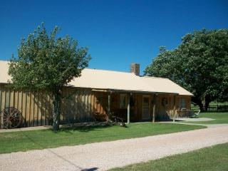 Ghost Canyon Dude Ranch | Bed & Breakfast - Hermosa vacation rentals
