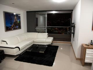 3 Bedroom Near El Tesoro Mall - Medellin vacation rentals