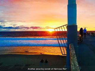 Best of Everything in Hermosa, especially location - Hermosa Beach vacation rentals