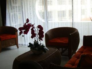 1 bedrooms for rent in VIP Condo Chain - Phe vacation rentals