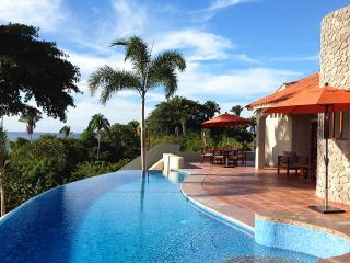 Casa las Piedras - Ocean view! - San Pancho - San Pancho vacation rentals