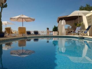 Cala Salada 332 - Saint-Tropez vacation rentals