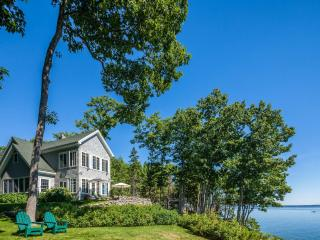 Great Oak House - Mid-Coast and Islands vacation rentals