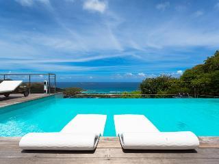 Kyreve KYR) - Lurin vacation rentals
