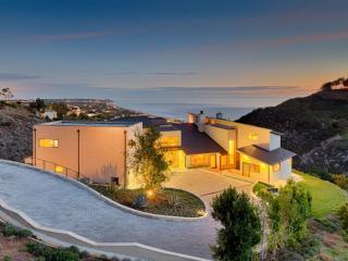 Beachview - Malibu vacation rentals