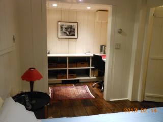 2 Bedroom home on Beacon Hill - Boston vacation rentals