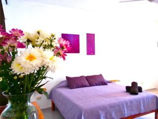 We Love Tulum - The Porch - Tulum vacation rentals