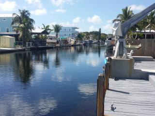 Onewr - Florida Keys vacation rentals