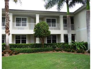 IMG ACADEMY RESORT VILLA & LODGE - Bradenton vacation rentals