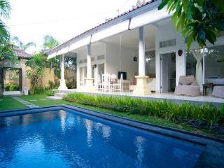 Villa Sunrise 2Br 2Bht Seminyak - Seminyak vacation rentals
