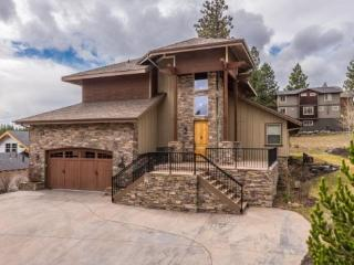 Northwest delightful - Oretech vacation rentals