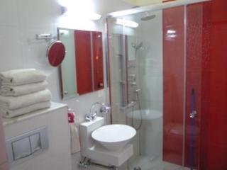 Ray Of Maya Retreat Resort Pvt. Ltd - Agra vacation rentals