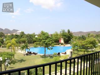 Villas for rent in Hua Hin: C6135 - Hua Hin vacation rentals