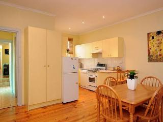 Sunny Prospect - Adelaide vacation rentals