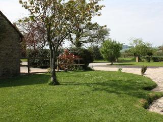 A Country Retreat - North Perrott vacation rentals