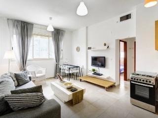Ben Yehuda 18 - Tel Aviv vacation rentals