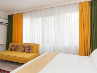 EastnCool Studio at Heart Of Istanbul - Istanbul & Marmara vacation rentals