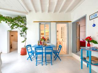 The honeysuckle Residence - Rhodes vacation rentals