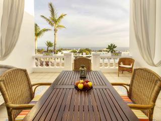 Villa Del Puerto - Femes vacation rentals