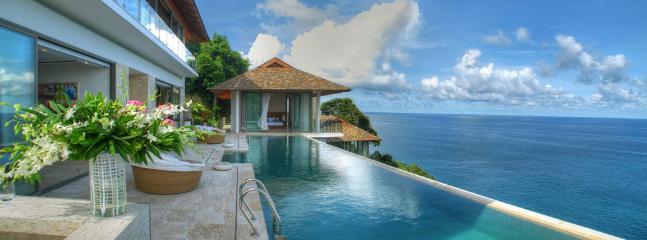 Kamala Villa 03 - Kata vacation rentals