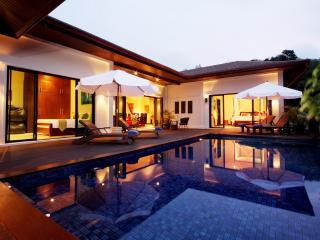 Nai Harn Villa - 02 - Kata vacation rentals