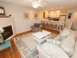 1734 Baltic Avenue - Virginia vacation rentals